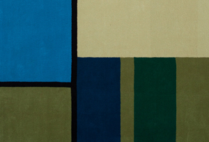classics-blue-square-300x205