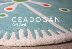 Gift-Card-600x600-1