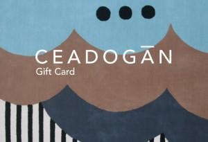 Gift-Card-600x600-2