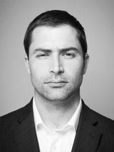 Andrew Ludick - Designer