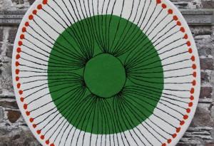 Andrew Ludick - Lime Sun