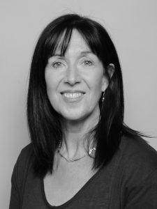 Patricia Murphy - Designer