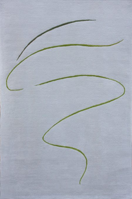 Silk Line