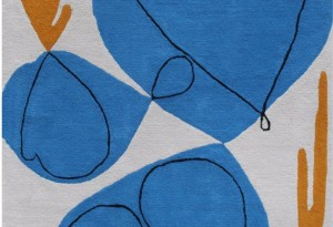 andrew-ludick-blue-grow-1200h