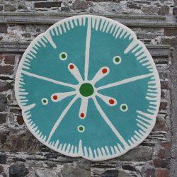 Andrew Ludick - Sea Urchin