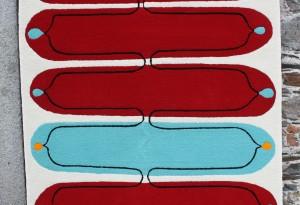 Ohio - by Andrew Ludick  1.75 x 1.30m
