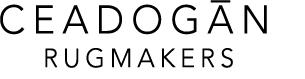 Ceadogán Rugs » designer rugs handmade in Ireland