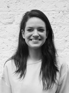 Katie Hession