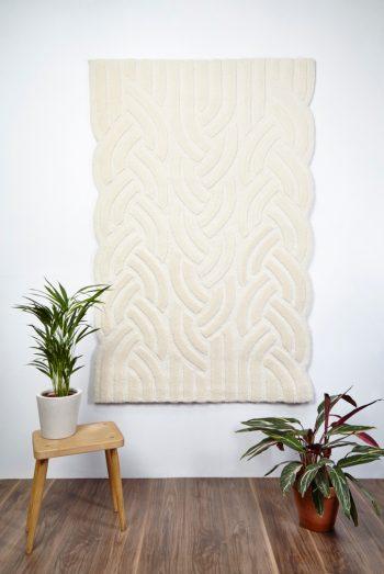 teadra-white-01