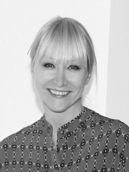 Helen Steele